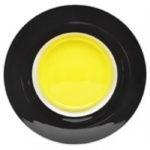 Tuuli 545.35 giallo zolfo di Timo Sarpaneva - Venini