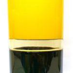 Tuuli 545.00 giallo zolfo 1 di Timo Sarpaneva - Venini